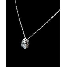 Women's Stylish Design Necklace Set