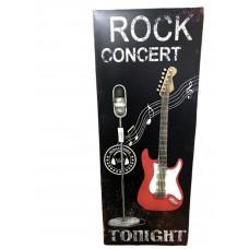 Handmade custom design guitar board