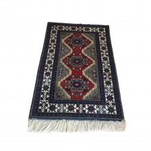 handmade-special-design-vintage-carpet  73 in x 47in (186x121cm)