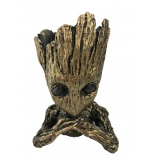 Gift groot flower pot