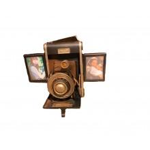 Metal Camera Frame