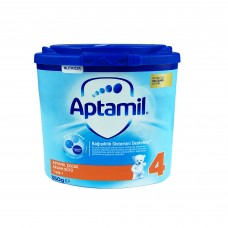 Mother - Baby Immunity booster Aptamil