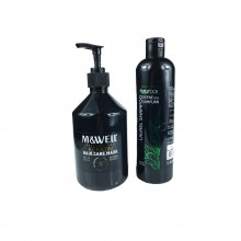 2 Piece Hair Care Set