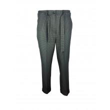 Women's Green Crowbar Pants
