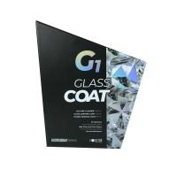 G1 GLASS COAT