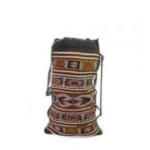 Özel Tasarım Vintage Fermuarsız Çuval