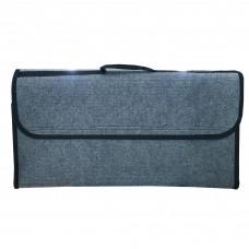 Luggage Organizer Bag