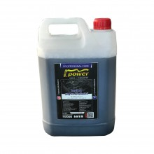 Engine Oil and Dirt Remover